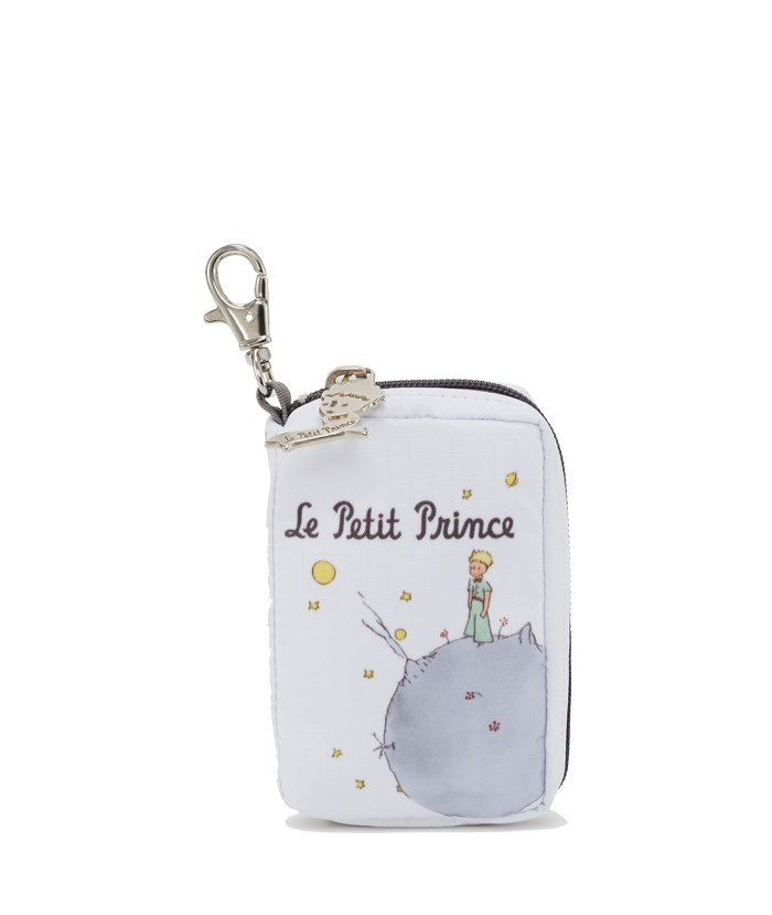 Book Charm - Le Petit Prince - Collection - Bags - PRODUCTS