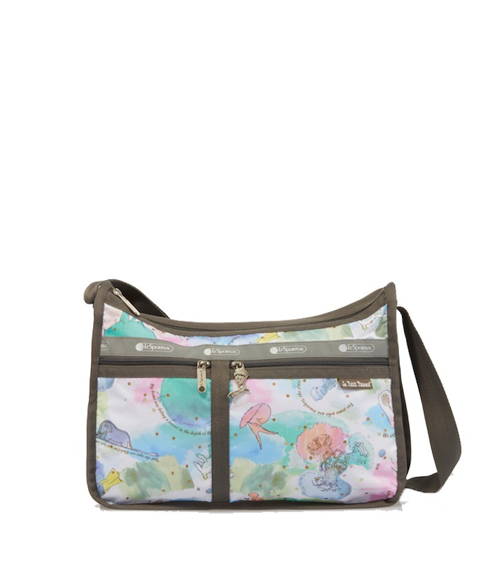 fd18aba564 Deluxe Everyday Bag - Le Petit Prince - Collection - Bags - PRODUCTS
