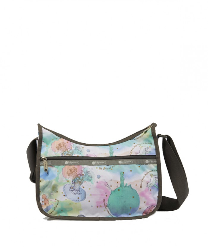 c9baedbc8f Classic Hobo - Le Petit Prince - Collection - Bags - PRODUCTS