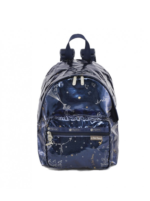 859d8cb196ba Cruising Backpack