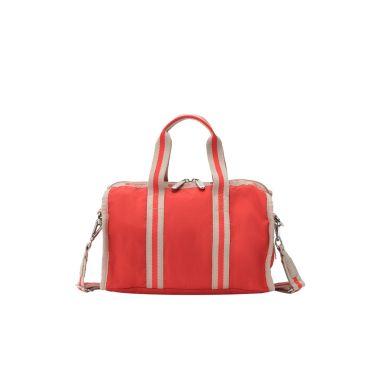 小型旅行袋