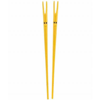 Pingpong - Chopsticks
